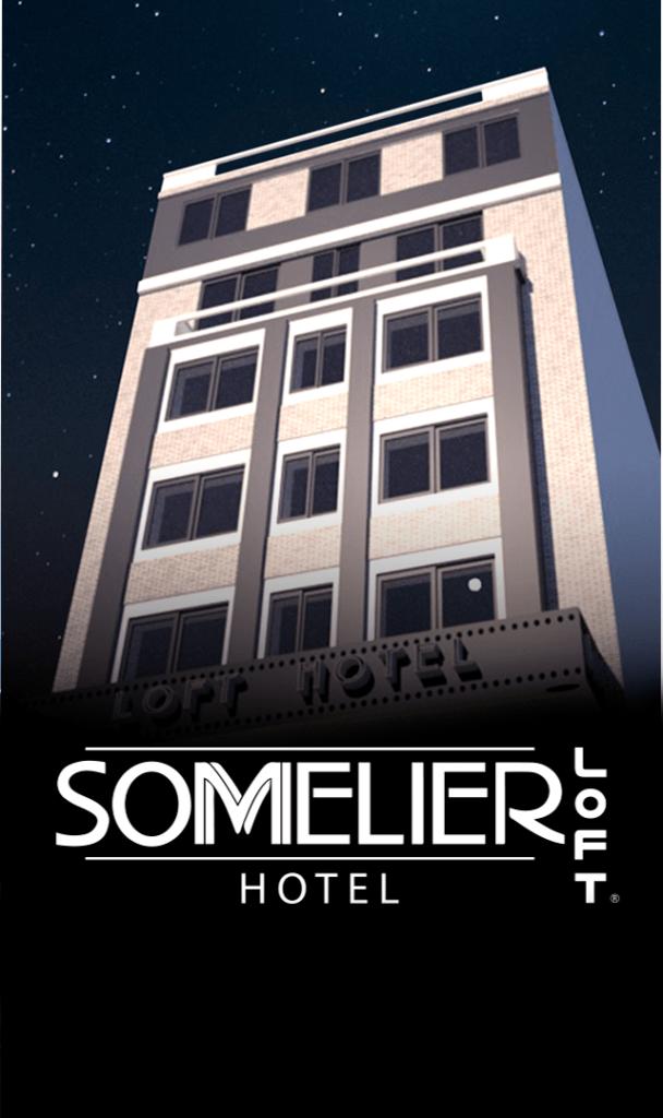 Despedida de Soltero - HS Home Hoteles 02