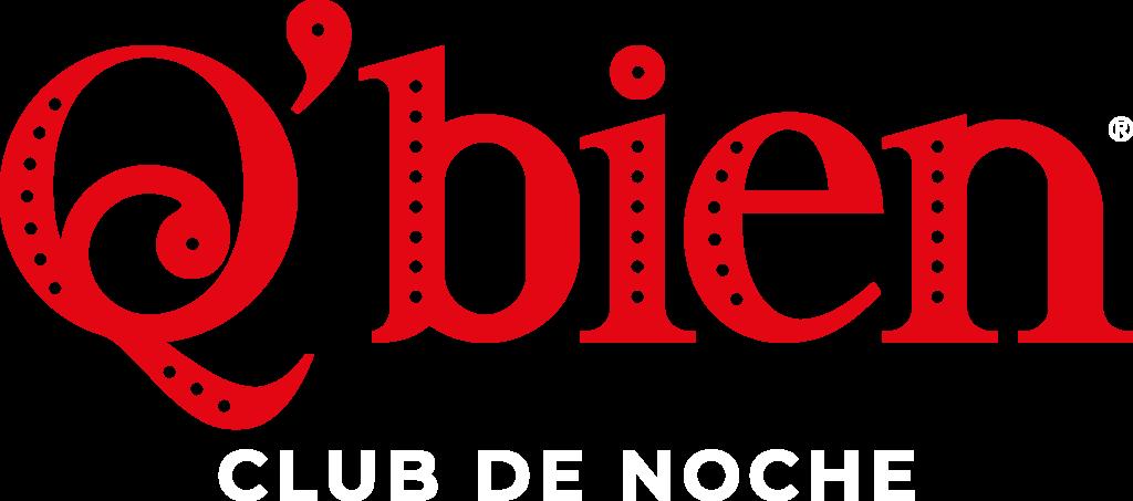 Despedida de Soltero - Qbien Logo 01 1