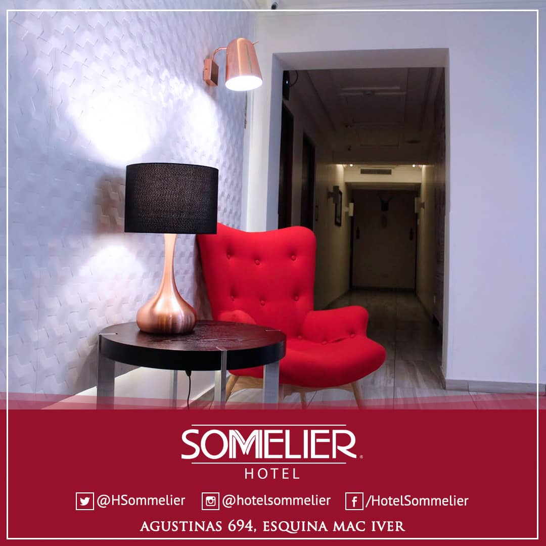 Sommelier-HOTEL-EXPRESS48