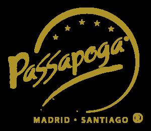 Despedida de Soltero - logos2018 11 1