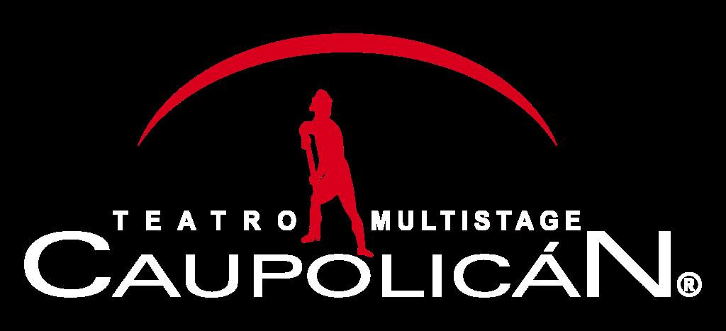 Despedida de Soltero - logos2018 14