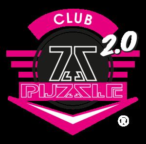 Despedida de Soltero - puzzle 2.0 1 1