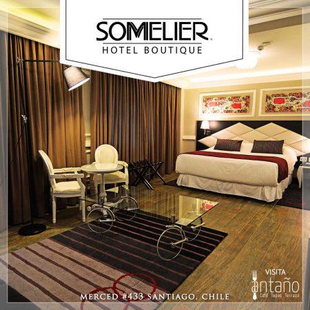 Sommelier-BOUTIQUE25